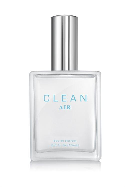 CLEAN Air Eau de Parfum 15ml
