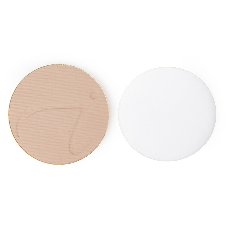 Jane Iredale PurePressed Base SFP 20 Refill – Radiant  9,9g