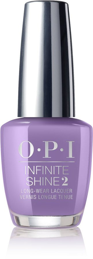 OPI Infinite Shine 15ml – Do You Lilac It ISLB29