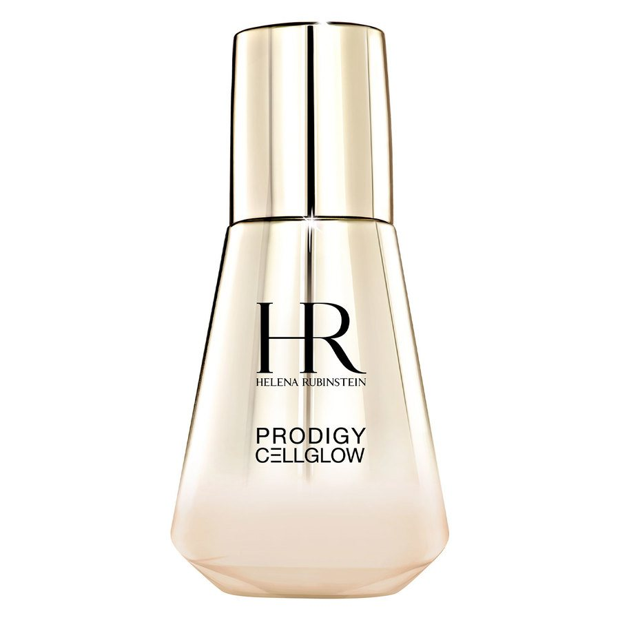 Helena Rubinstein Prodigy Cellglow Luminous Tint Concentrate 30 ml ─ Shade #05