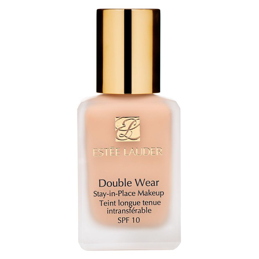 Estée Lauder Double Wear Stay-in-Place Makeup 30 ml - 3N1 Ivory Beige
