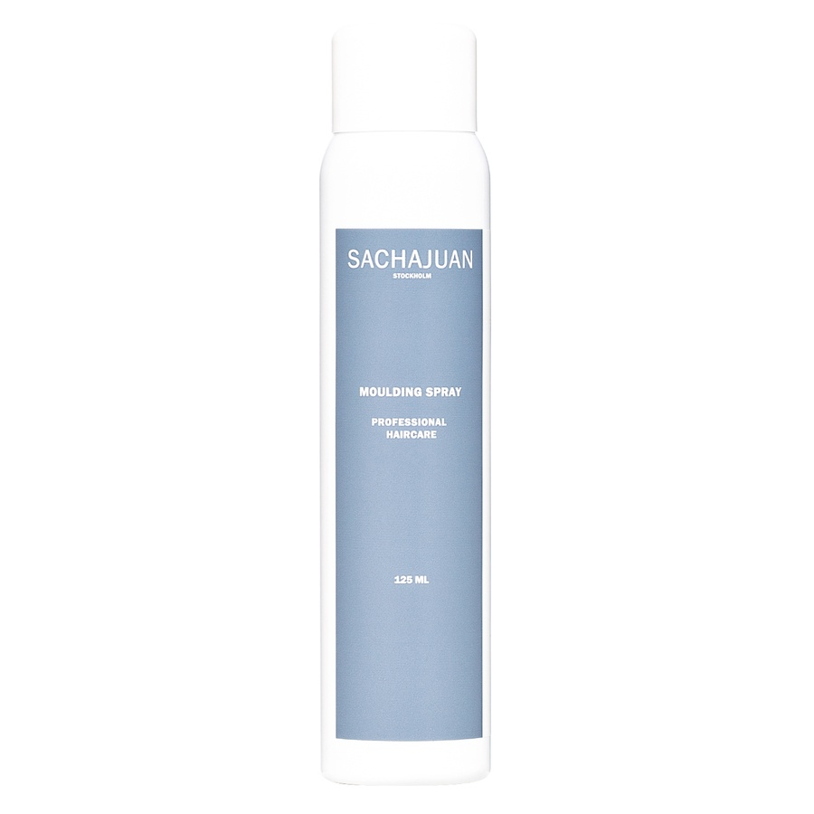 Sachajuan Moulding Spray 125 ml