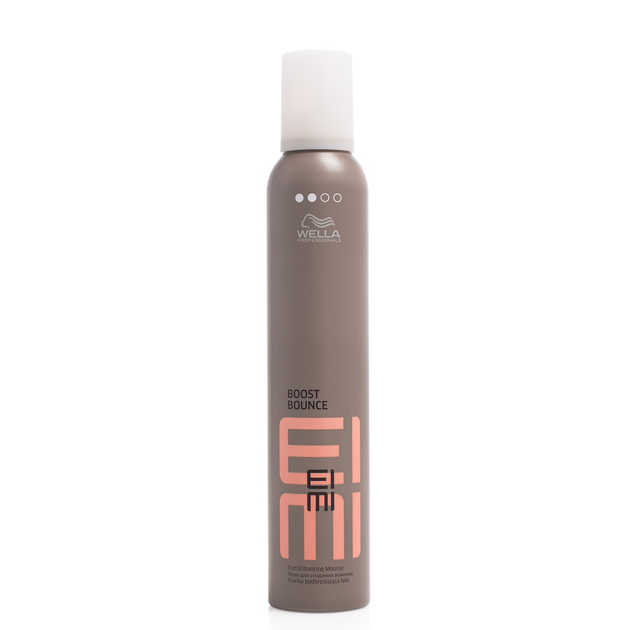 Wella Professionals Eimi Boost Bounce 300 ml