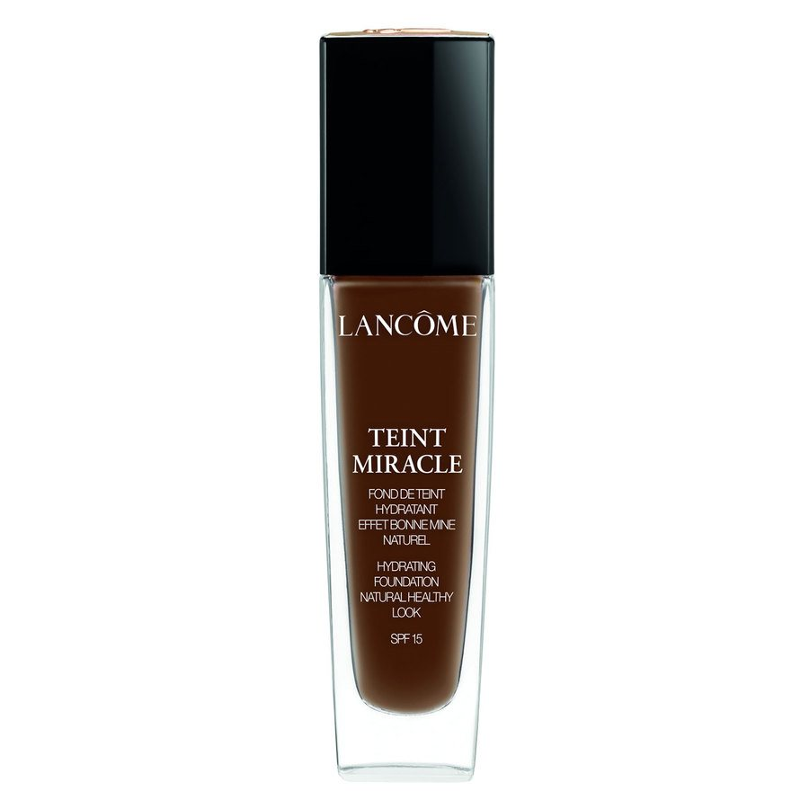 Lancôme Teint Miracle Foundation - #16 Café