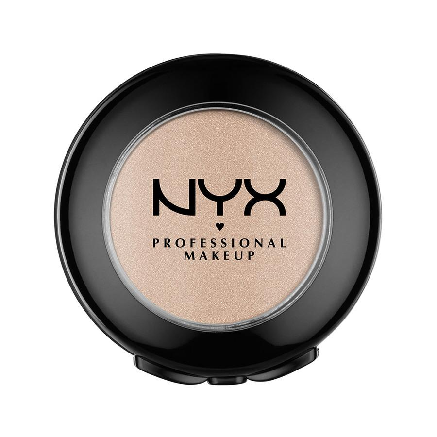 NYX Professional Makeup Hot Singles Eyeshadow – Pixie 1,5g