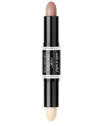 Wet n Wild MegaGlo Contouring Stick Light/Medium E7511 8g