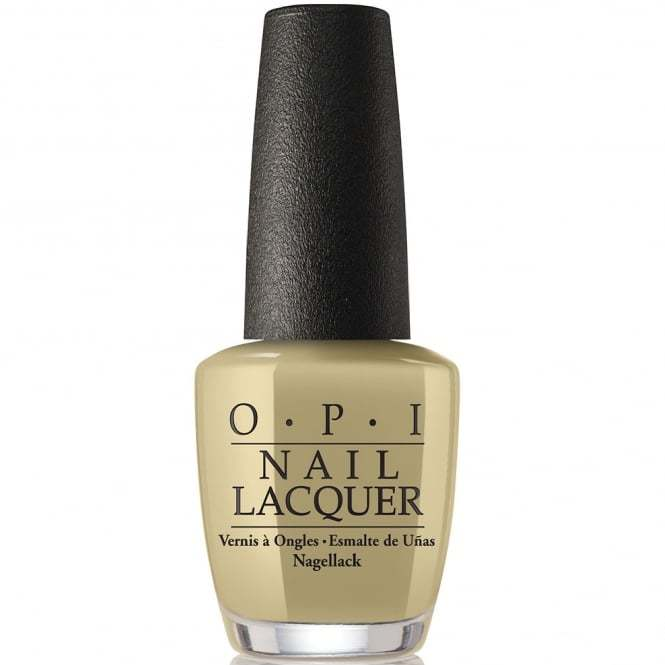OPI Iceland Collection – This Isn't Greenland NLI58