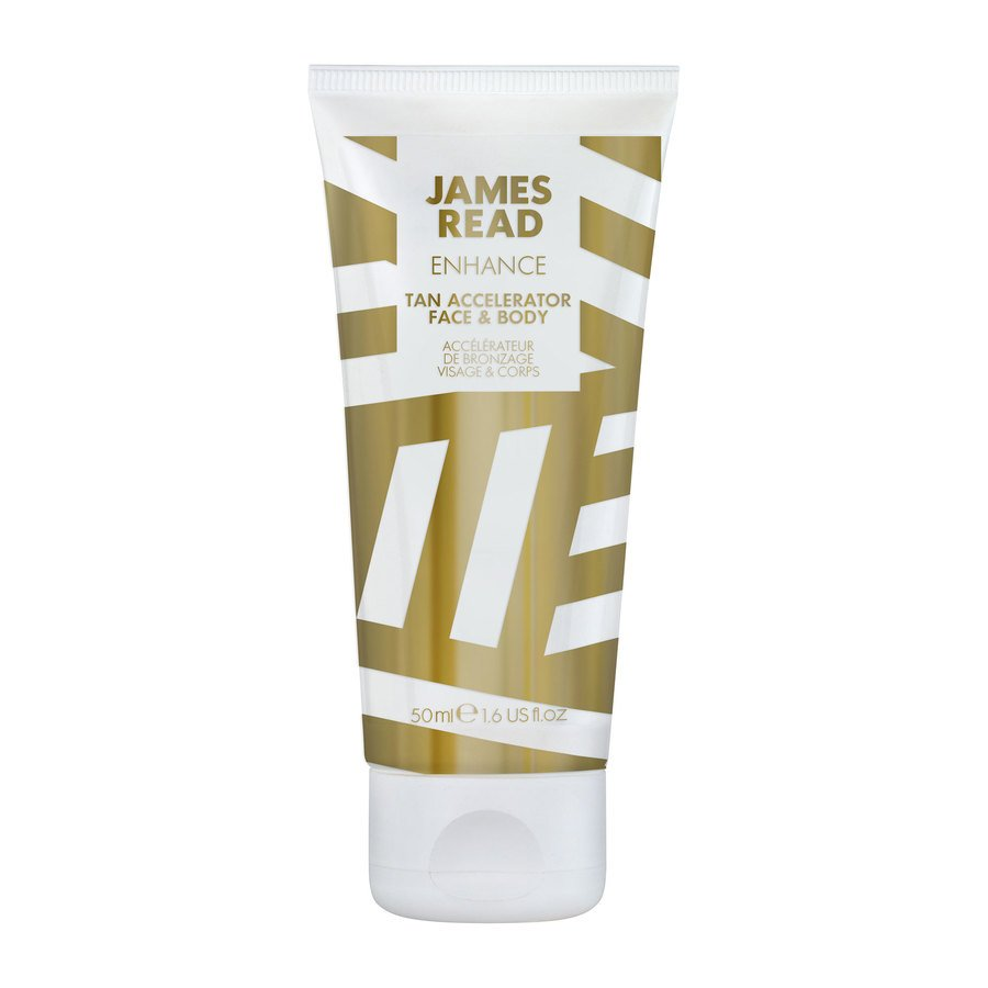 James Read Tan Accelerator 50 ml