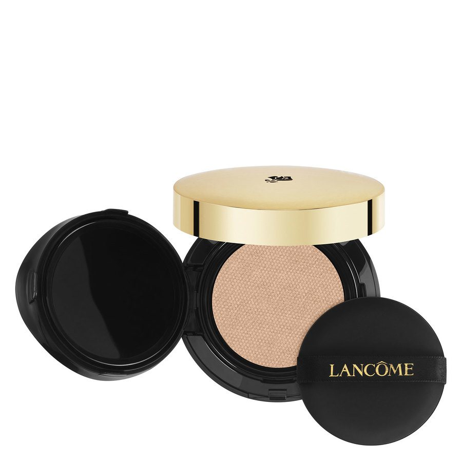 Lancôme Teint Idole Ultra Cushion Foundation – 010 Beige Albâtre