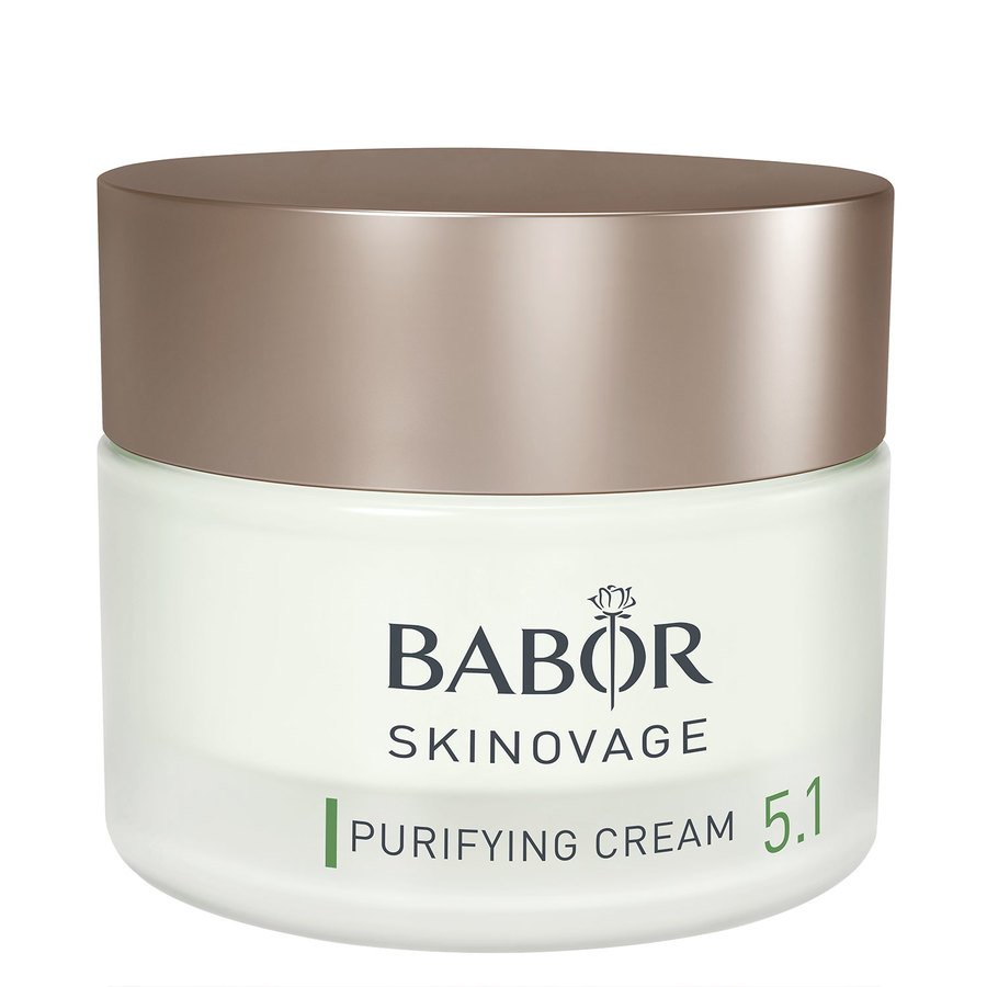 Babor Purifying Cream 50 ml