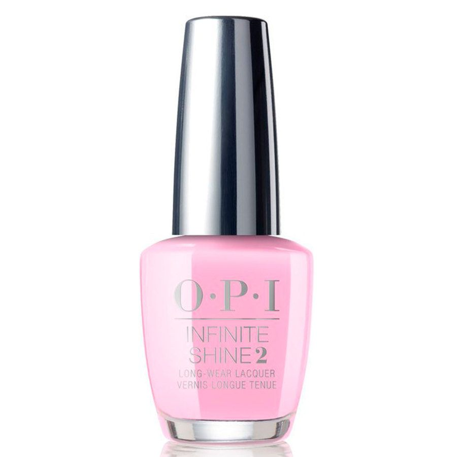 OPI Infinite Shine 15ml – Mod About You ISLB56