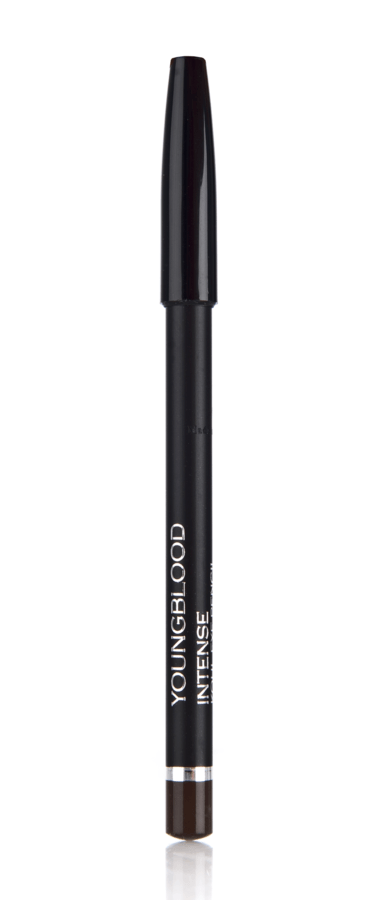 Youngblood Eye Liner Pencil – Suede 1,1 g