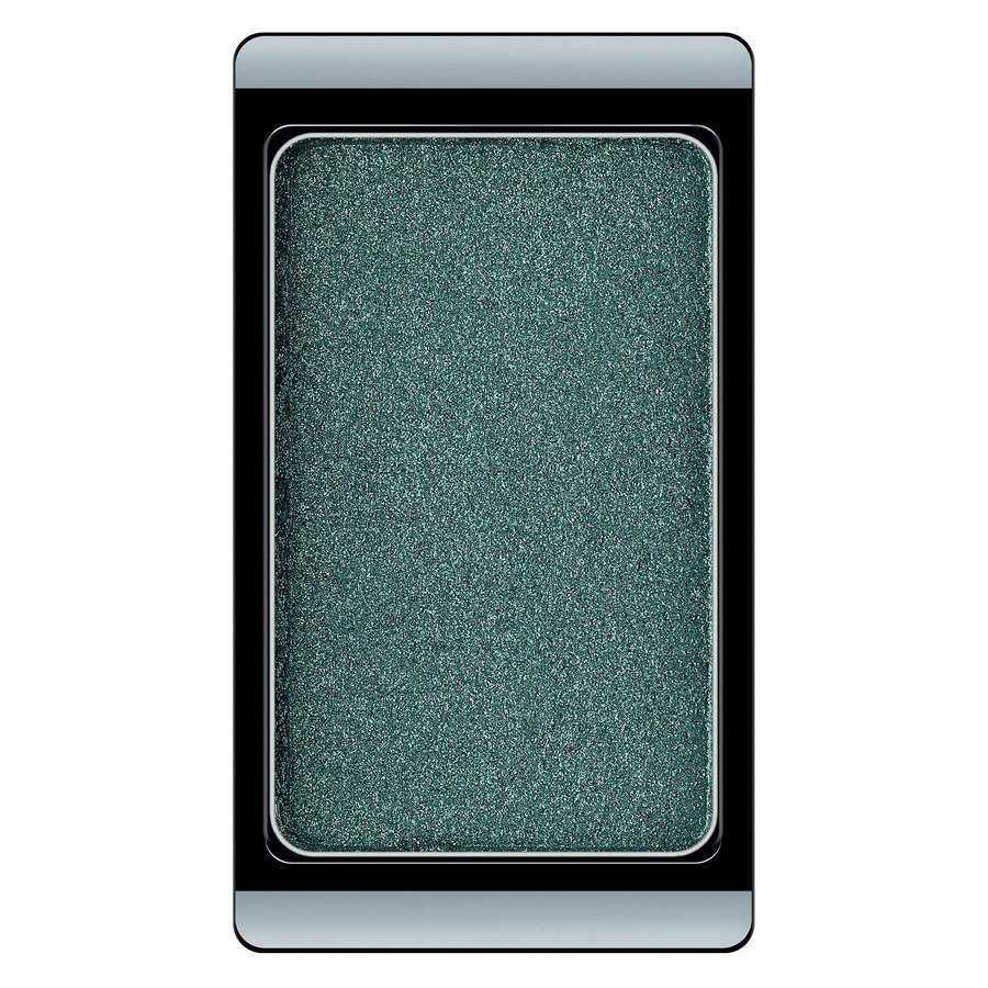 Artdeco Eyeshadow Duochrome 0,8 g - #261 Green Harmony