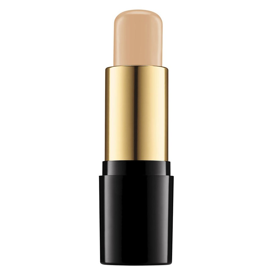 Lancôme Teint Idole Ultra Wear Stick Foundation – 045 Sable Beige