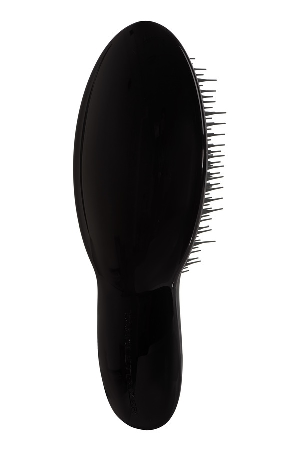 Tangle Teezer The Ultimate Finishing Hairbrush Black