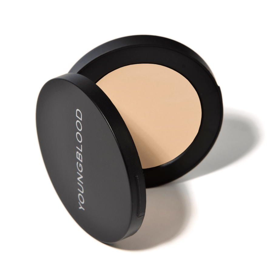 Youngblood Ultimate Concealer 2,8 g – Fair