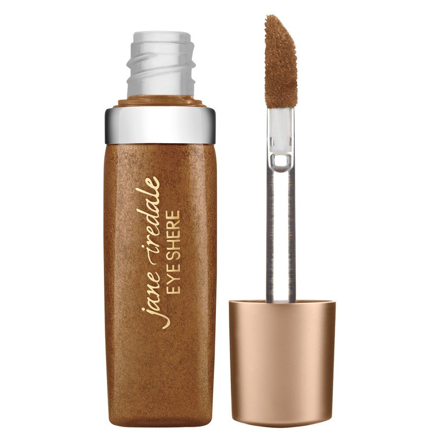 Jane Iredale Eye Shere Liquid Eye Shadow 3,8g – Brown Silk