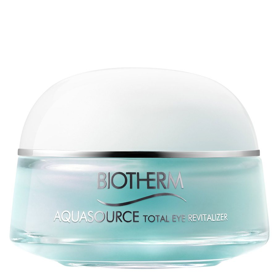Biotherm Aquasource Total Eye Revitalizer 15 ml