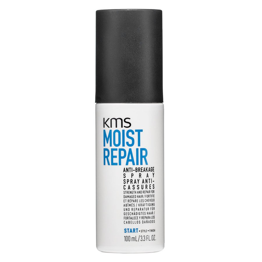 KMS California Moist Repair Anti-Breakage Spray 100ml