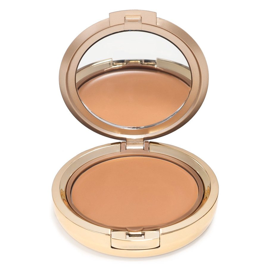 Milani Cream To Powder Makeup 7,9g – Warm Beige 14