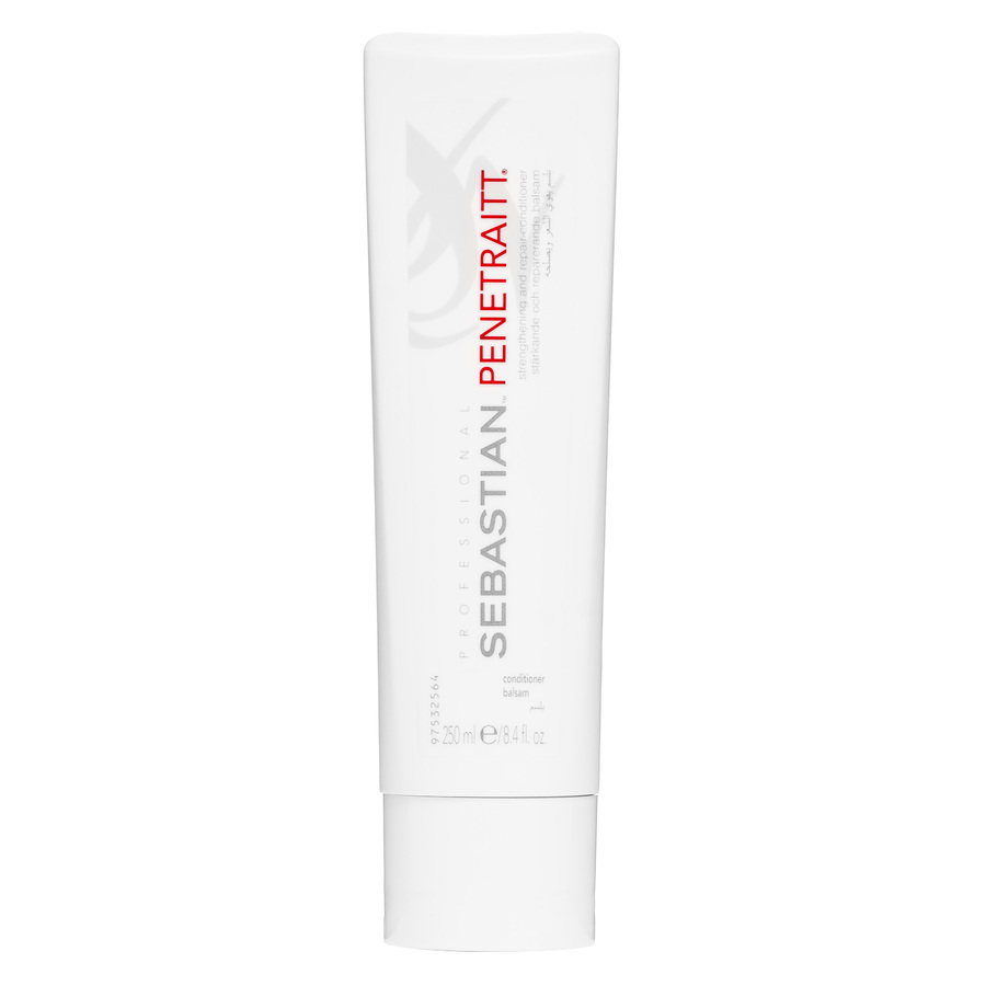 Sebastian Professional Penetraitt Conditioner 250 ml