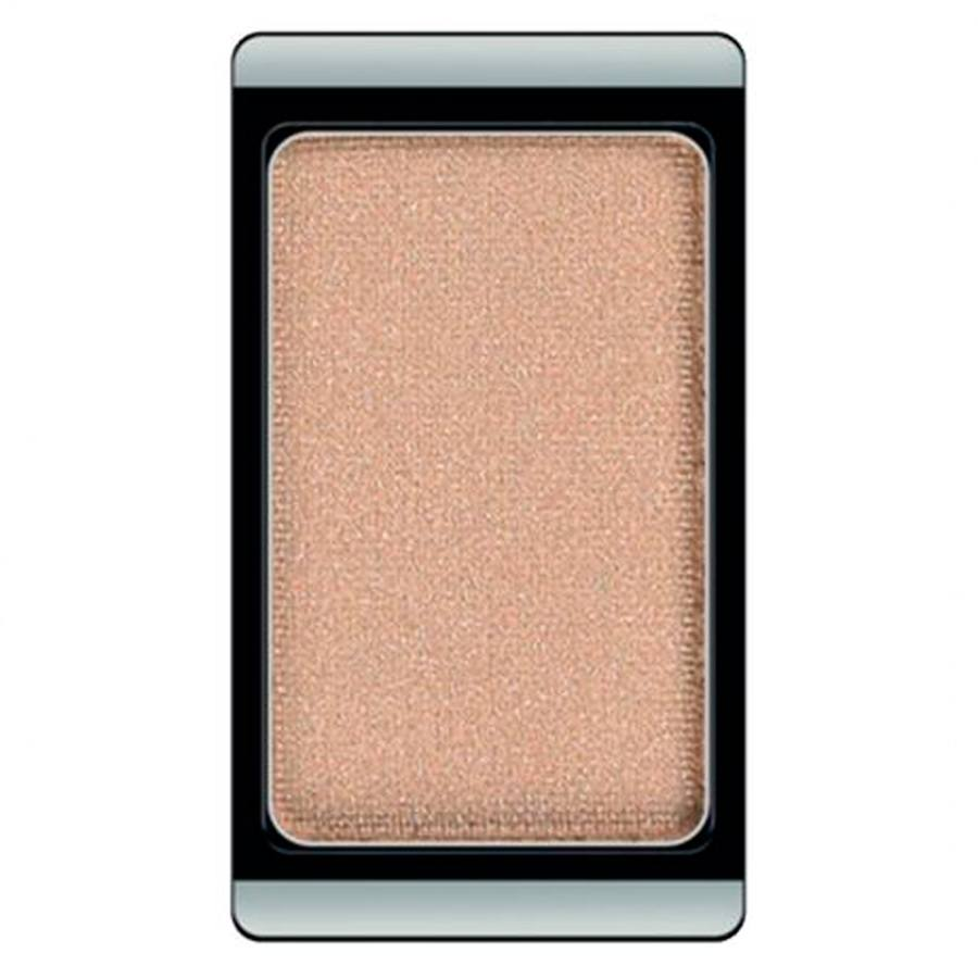 Artdeco Eyeshadow - #37 Pearly Golden Sand