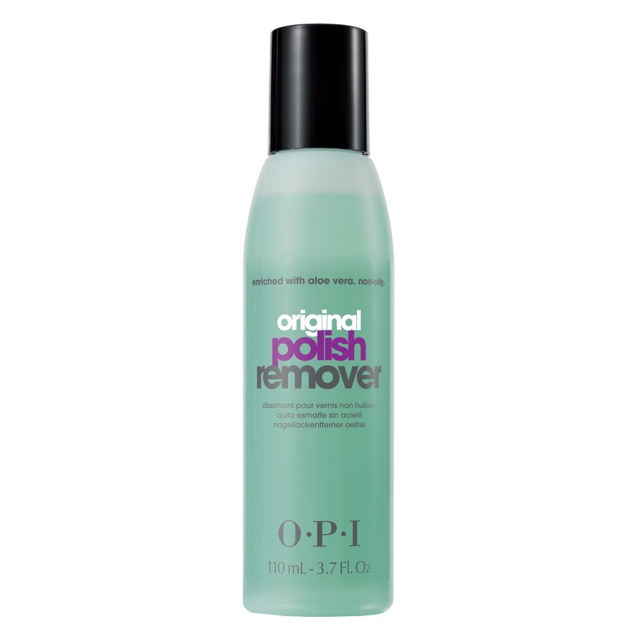 OPI Polish Remover 120 ml