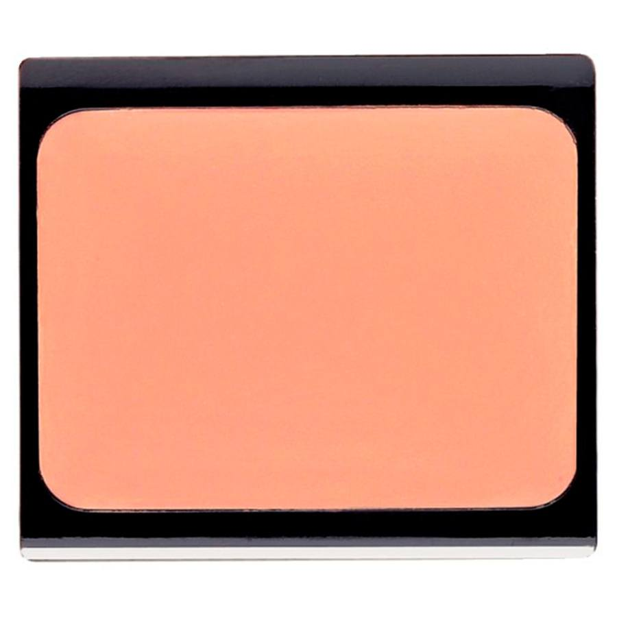 Artdeco Camouflage Cream – 05 Light Whiskey
