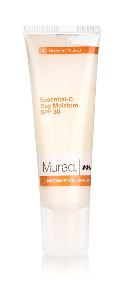 Murad Environmental Shield Essential-C Day Moisture SPF 30 50 ml