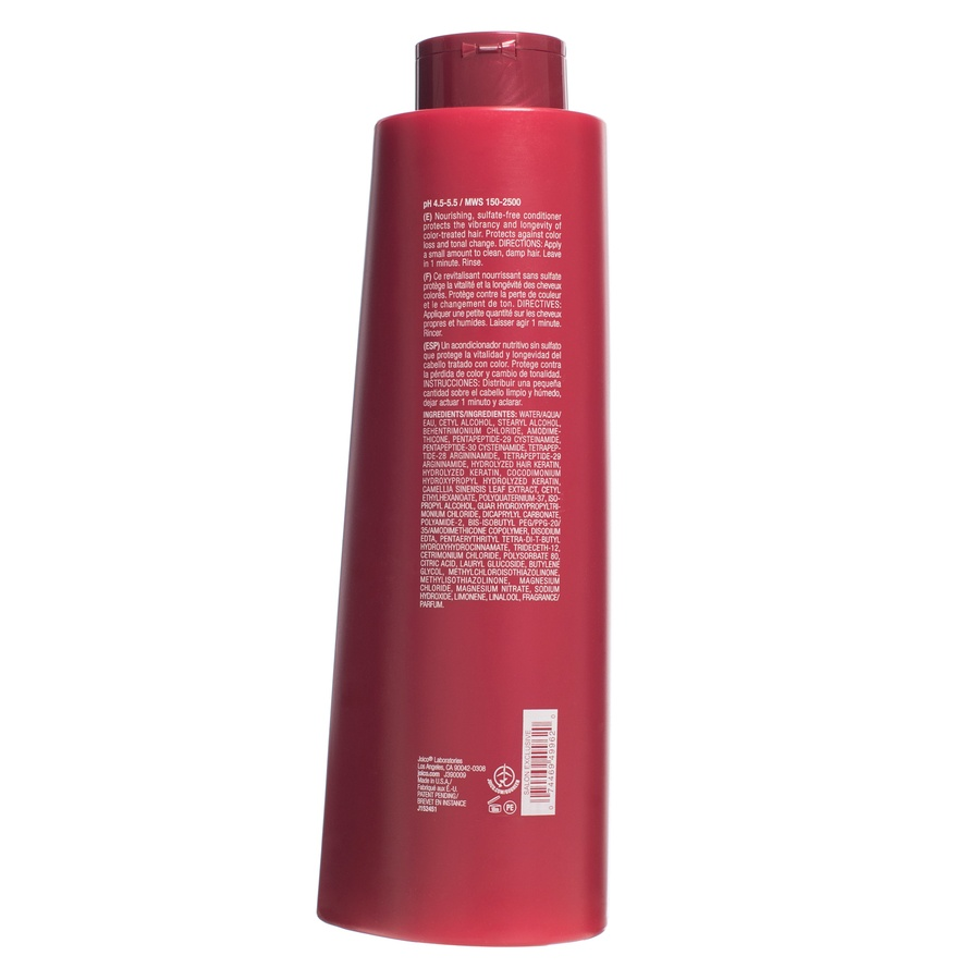 Joico Color Endure Conditioner 1 000 ml