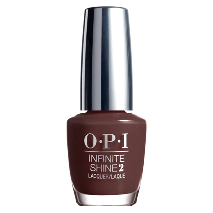 OPI Infinite Shine 15ml – Never Give Up ISL25