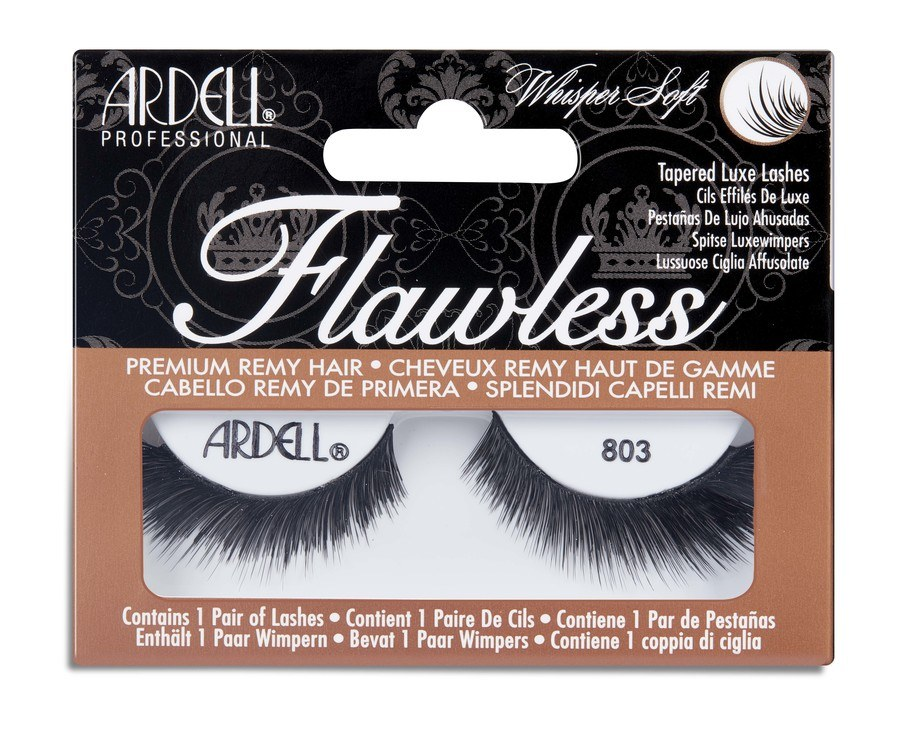Ardell Flawless Lashes – 803