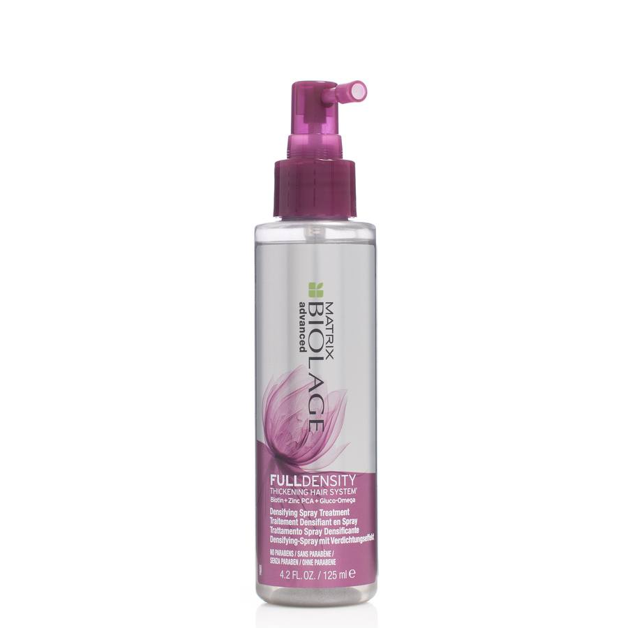 Matrix Biolage Advanced FullDensity Densifying Spray Treatment 125 ml