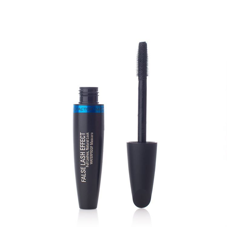 Max Factor False Lash Effect Mascara Waterproof – Black