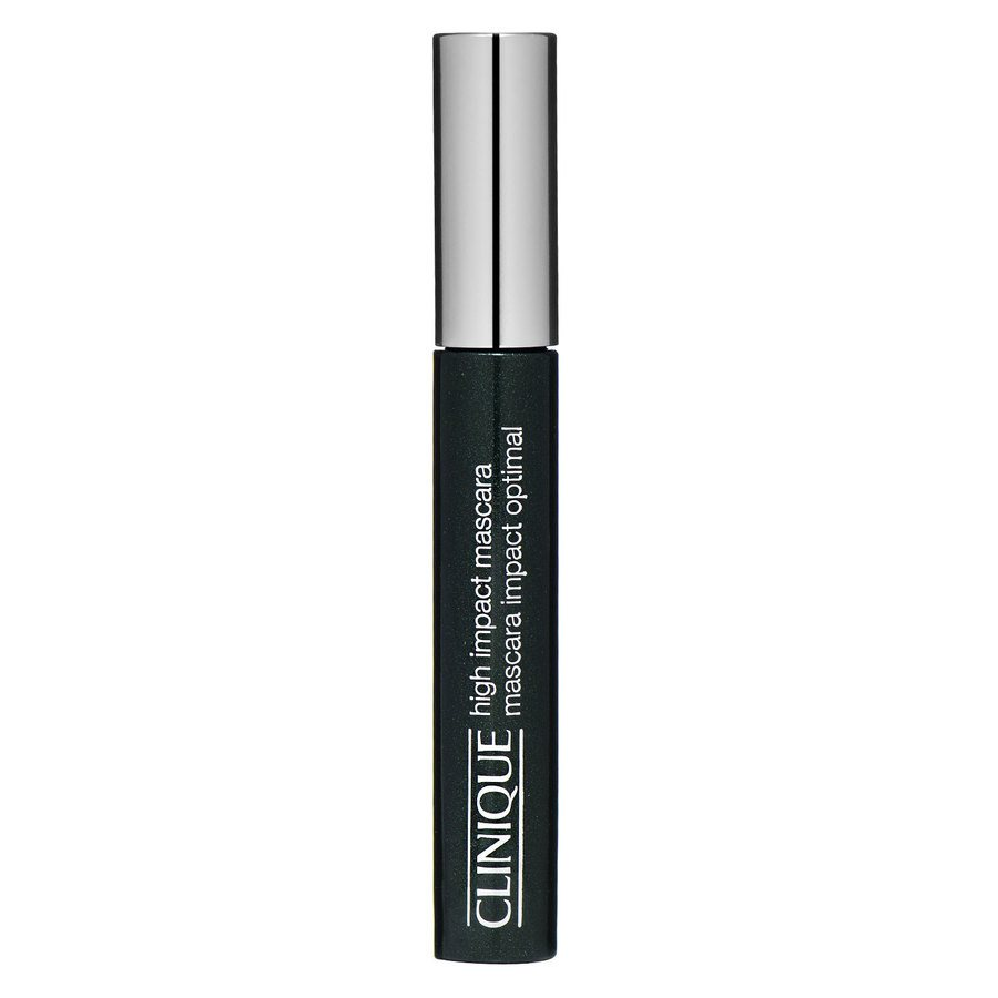 Clinique High Impact Mascara 7 g – Black/Brown