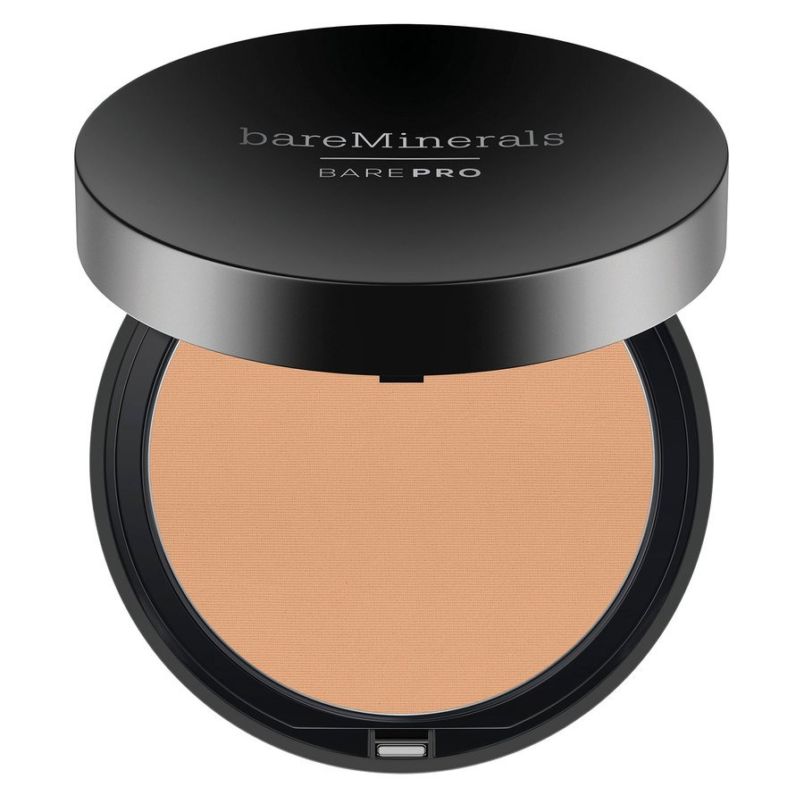 bareMinerals BarePro Performance Wear Powder Foundation – Silk 14