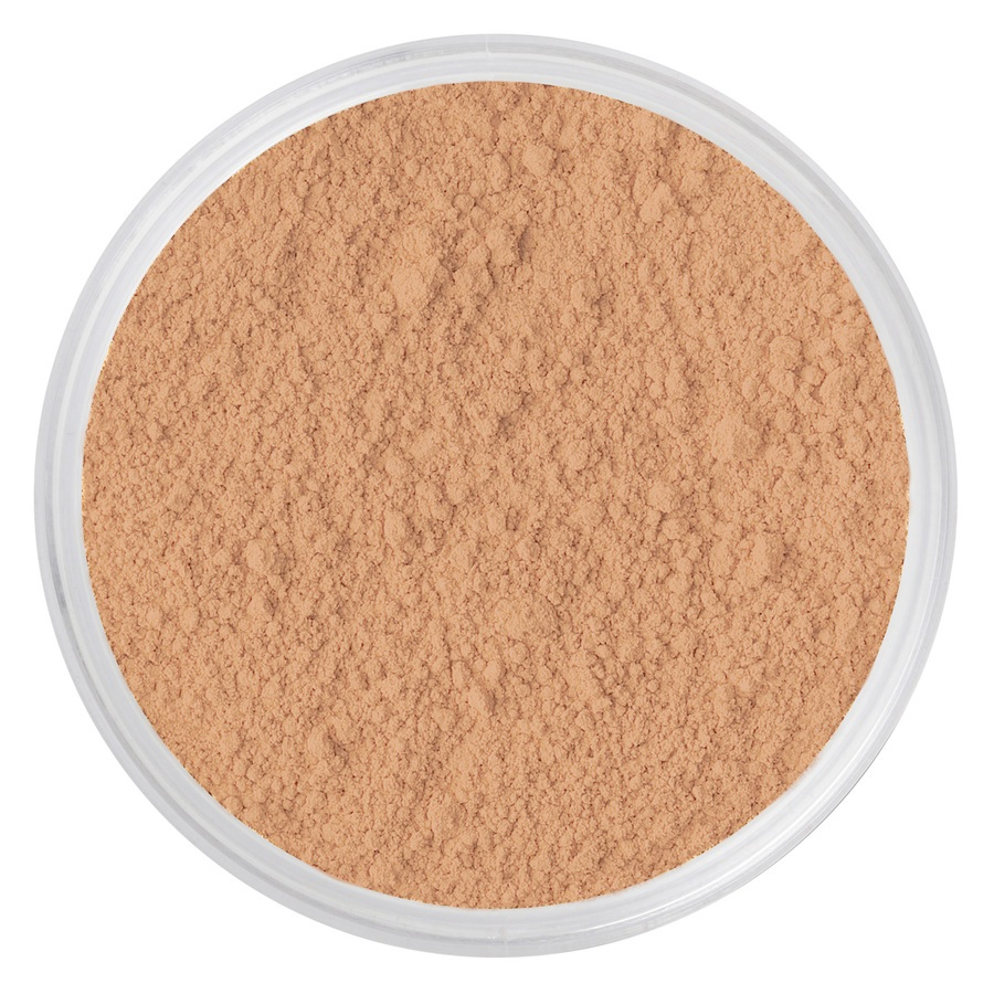 bareMinerals Original SPF 15 Foundation 8g – Light Beige 09