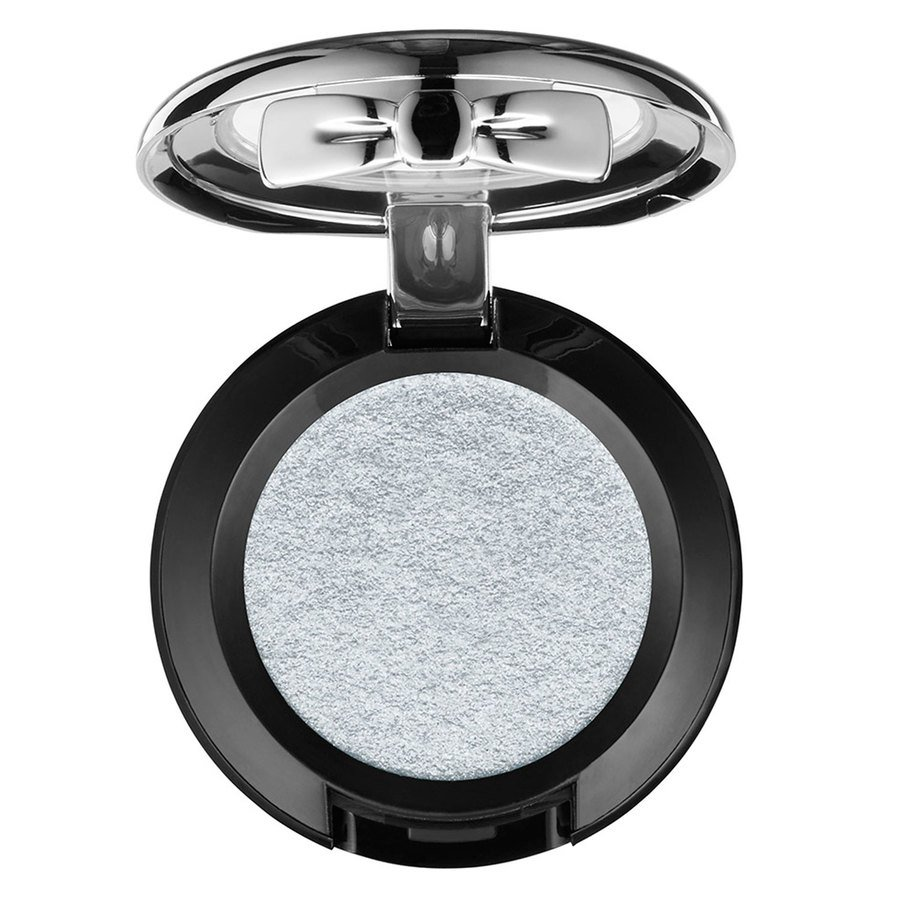 NYX Professional Makeup Prismatic Eye Shadow - Frostbite 1,24g