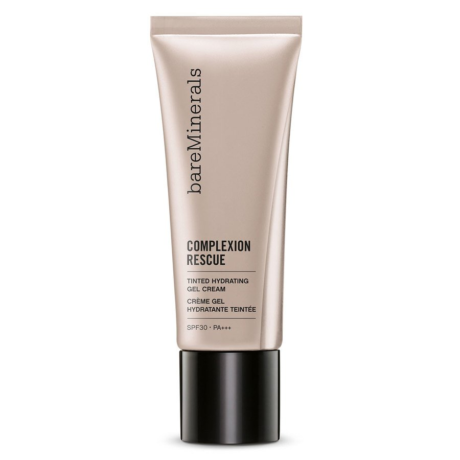 bareMinerals Complexion Rescue 35 ml – Buttercream 03