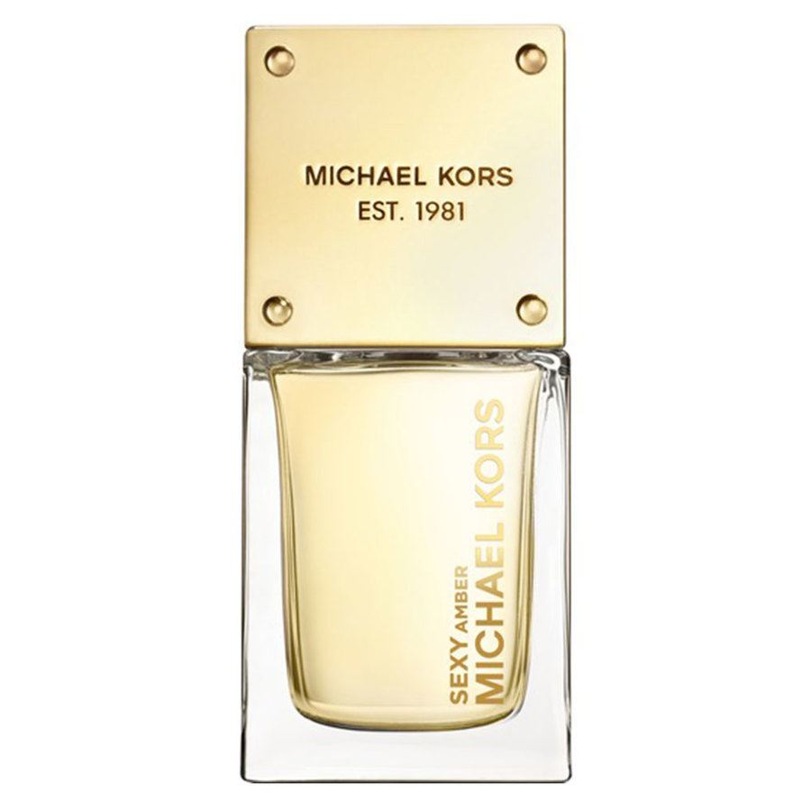 Michael Kors Sexy Amber Eau de Parfum Spray 30 ml