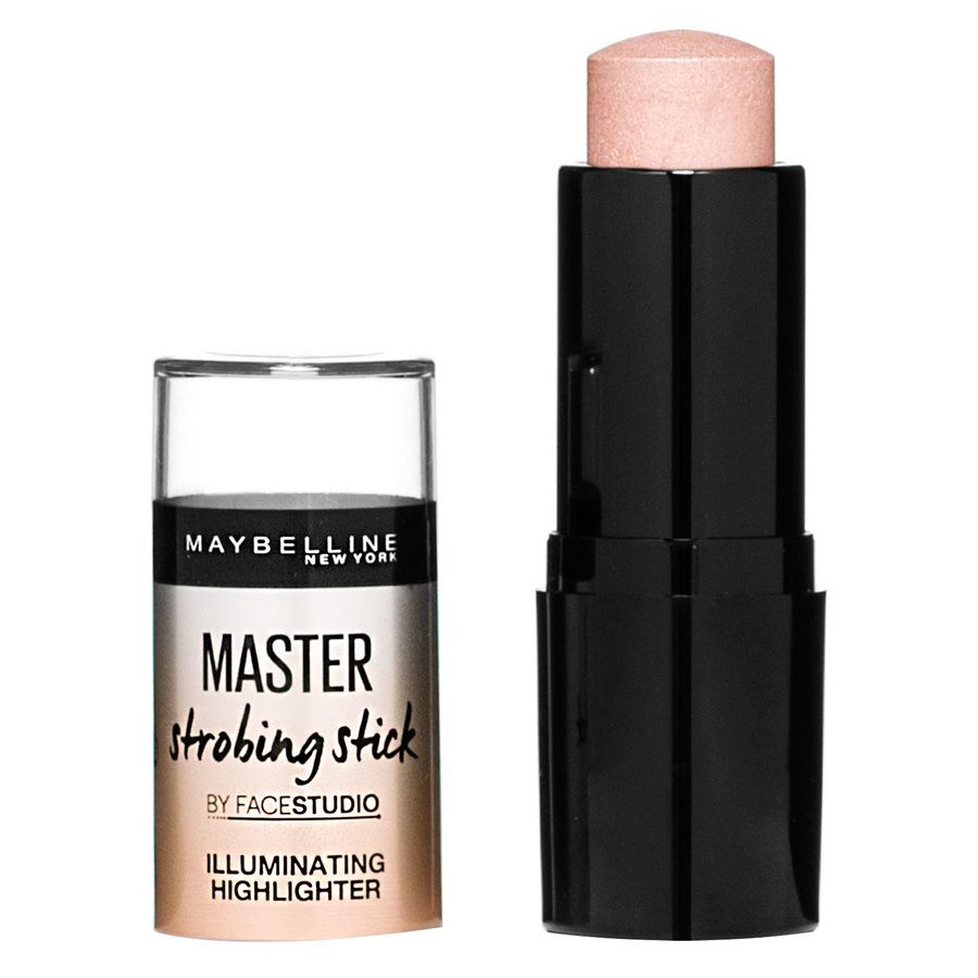 Maybelline Master Strobing Stick 9 g - 100 Light