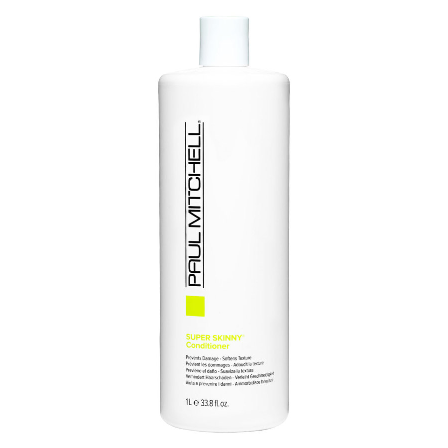 Paul Mitchell Smoothing Super Skinny Daily Treatment 1 000 ml