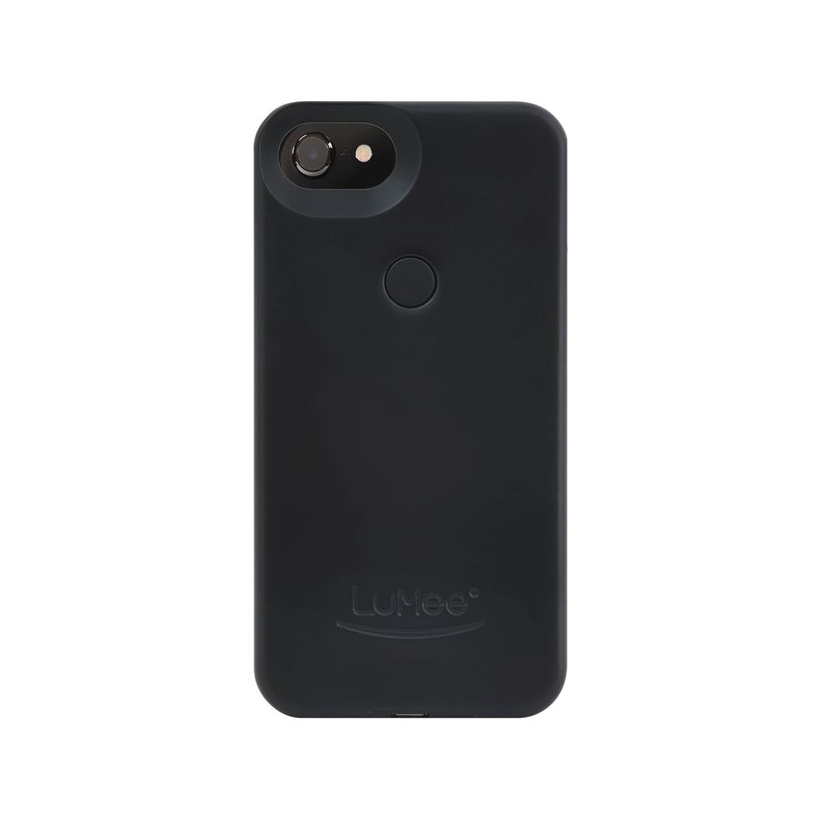 LuMee Two – Matte Black