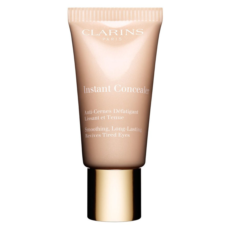 Clarins Instant Concealer 15 ml – #02 Medium
