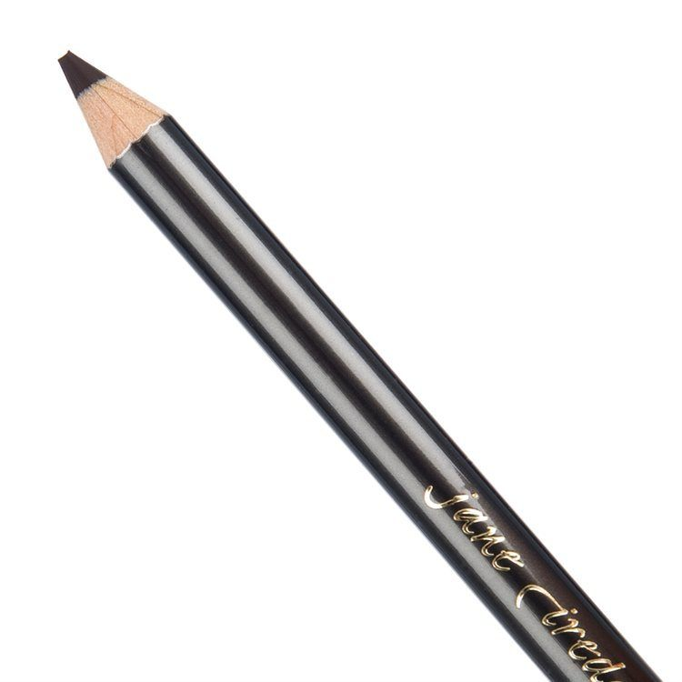 Jane Iredale Pencil Crayon For Eyes – Black/Brown 1,1g