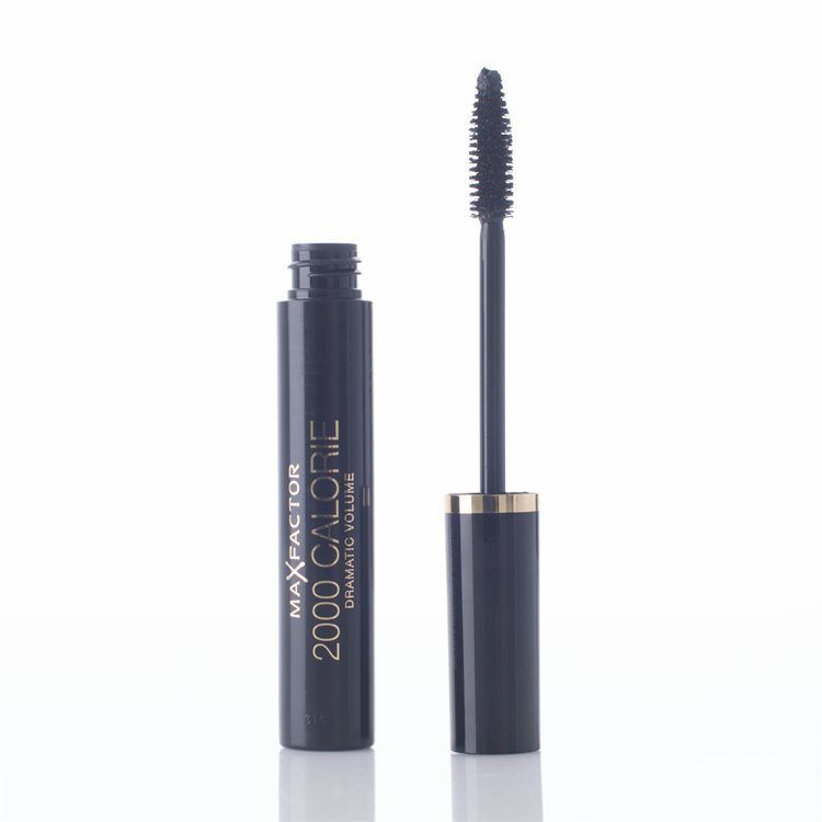 Max Factor 2000 Calorie Dramatic Volume Mascara 9 ml – Black
