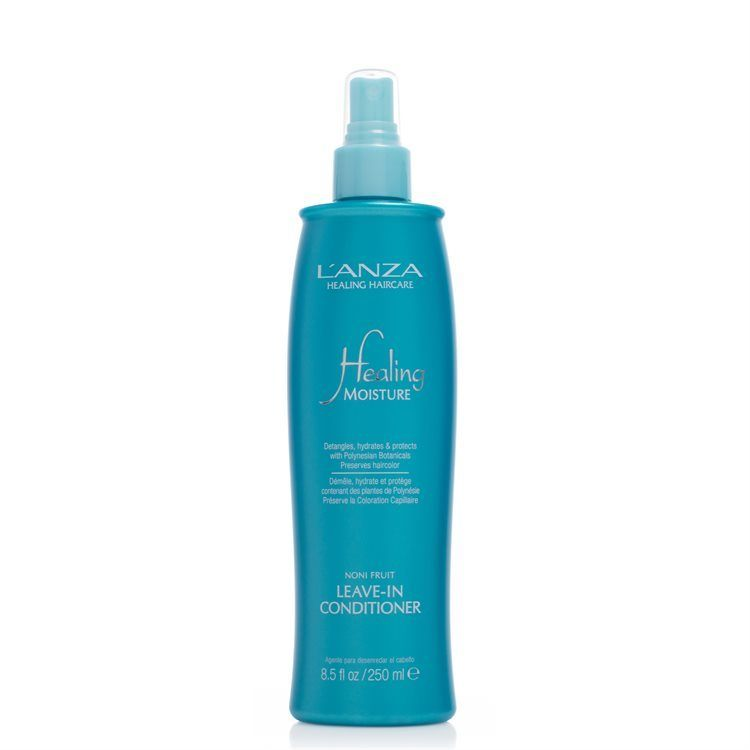 Lanza Healing Moisture Noni Fruit Leave In Conditioner 250 ml