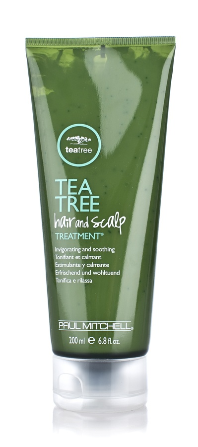 Paul Mitchell Tea Tree Hair & Scalp Treatment 200 ml