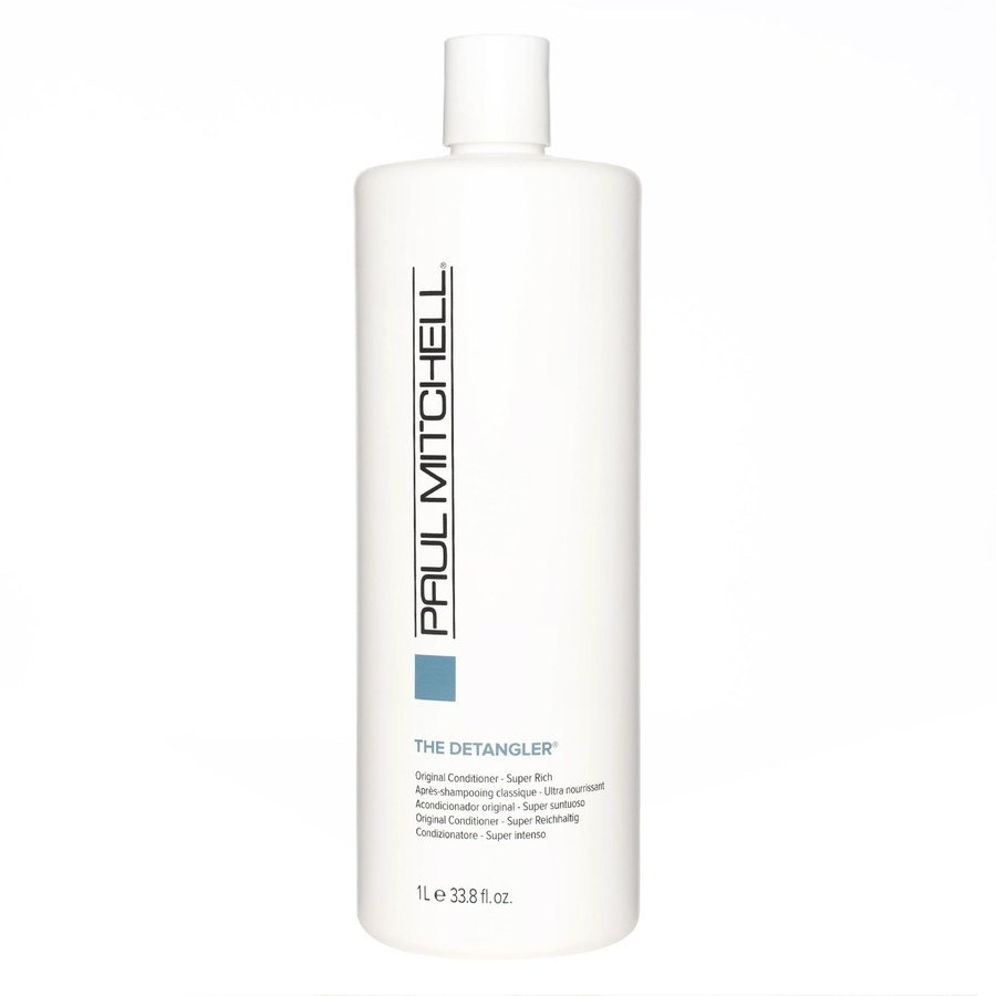 Paul Mitchell Original The Detangler Conditioner 1 000 ml