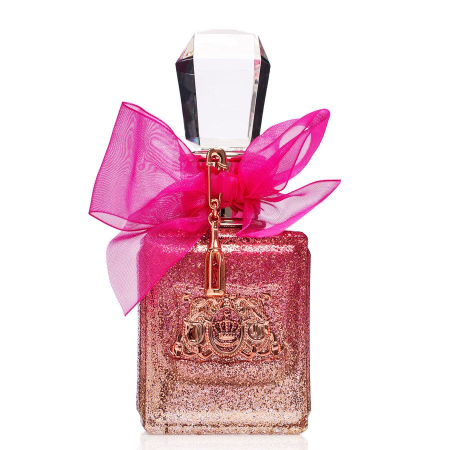 Juicy Couture Viva La Juicy Rosé Eau De Parfum 50 ml